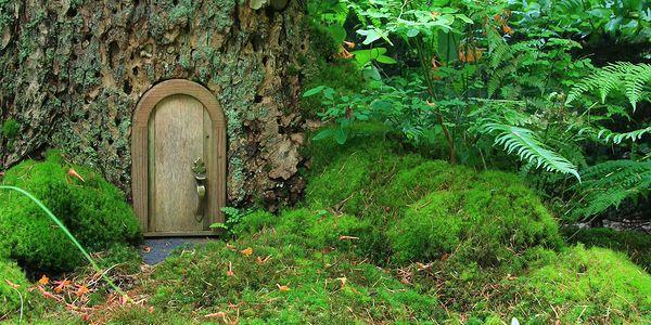 blog-05c-fairy-door