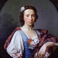 Flora MacDonald, la storia della leggendaria eroina scozzese