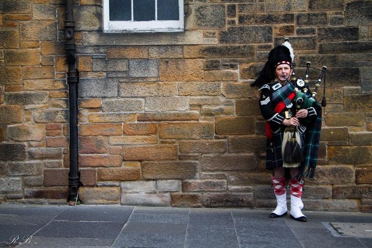 scozia-cornamusa-edimburgo-nel cuore della scozia - BeatriceRoat
