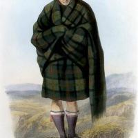 I clan scozzesi: storia e caratteristiche