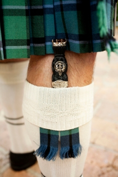 wedding-kilt