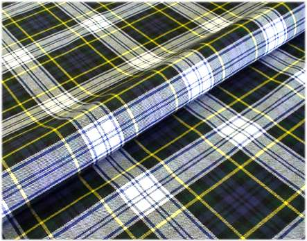 white_green_yellow_tartan A1