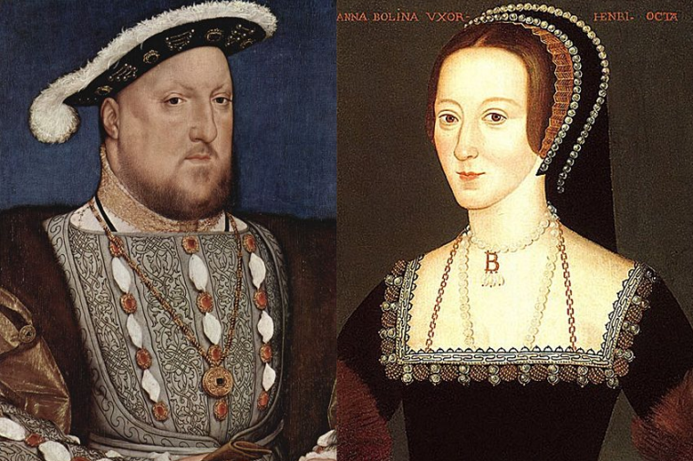 henry_viii_and_anne_boleyn-1