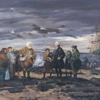 Breve storia della Scozia - Parte 5: Le Rivolte Giacobite