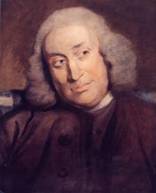 samuel-johnson-4