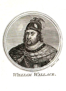 william_wallace-1