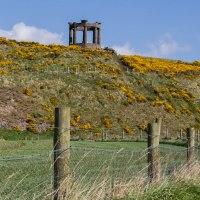 Dunnottar Castle, il più bel castello della Scozia!