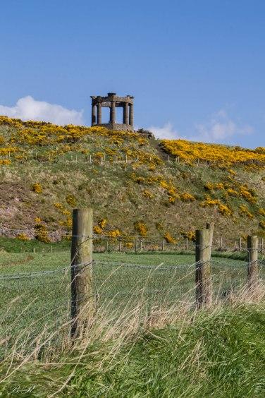Stonehaven War Memorial