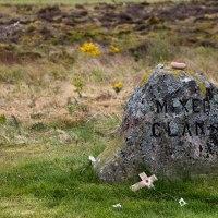 Chi combattè a Culloden?