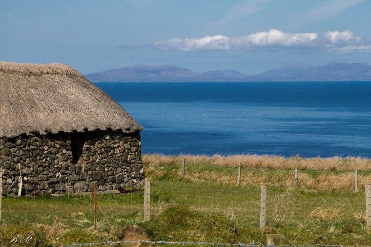skye museum of highland life