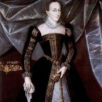Mary Stuart, storia di una regina di Scozia / Parte 3