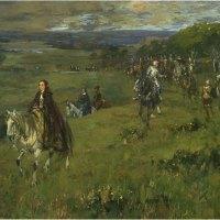 Mary Stuart, storia di una Regina di Scozia / Parte 5
