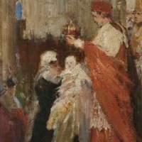 Mary Stuart, storia di una Regina di Scozia / Parte 1