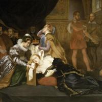 Mary Stuart, storia di una Regina di Scozia / Parte 7