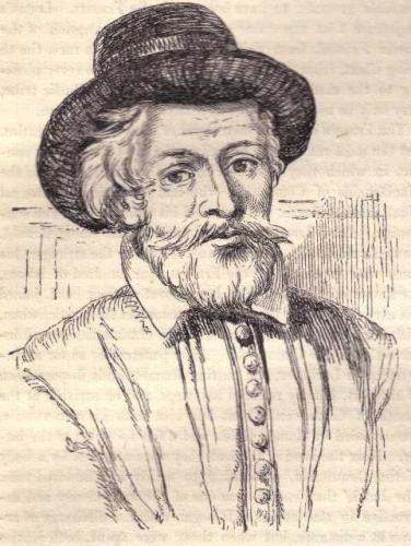 alexander fraser 8 lord philorth fraserburgh