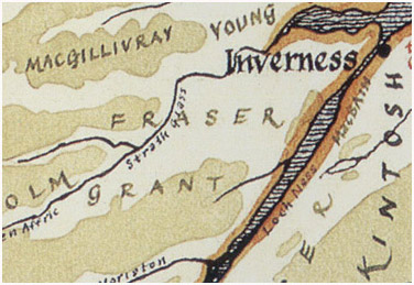 fraser_of_lovat-map
