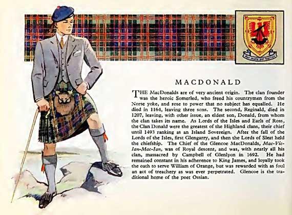 macdonald-history