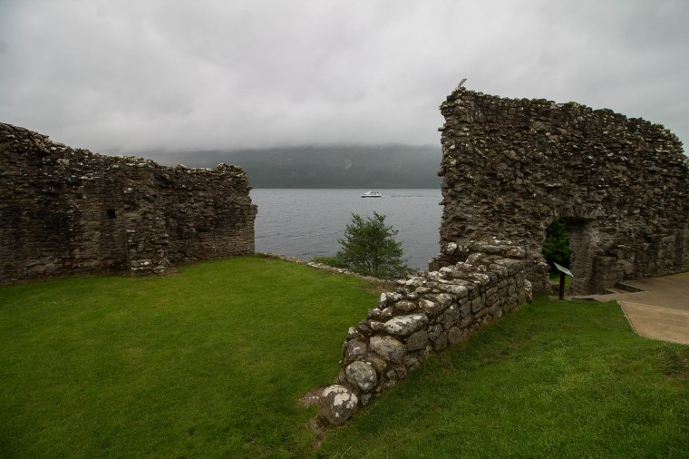 Urquhart-Castle-Scozia-Nel-Cuore-della-Scozia-BeatriceRoat