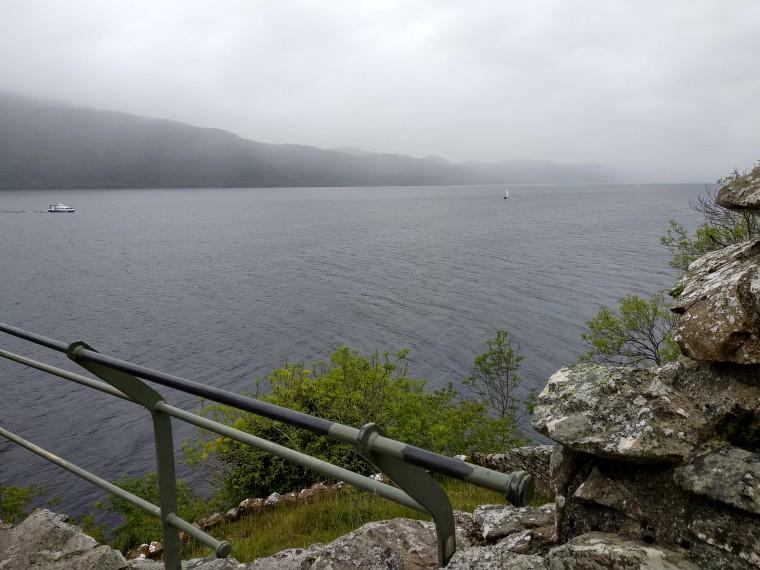 Uquhart-Castle-Scozia-Nel-Cuore-della-Scozia-BeatriceRoat