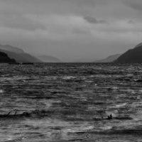 A caccia di fantasmi in Scozia: 5 spaventose leggende spettrali