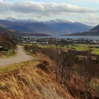 Scozia: itinerario di 15 giorni