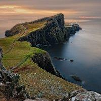 Il viaggio in Scozia su misura per te con Wanderoo e Nel Cuore della Scozia