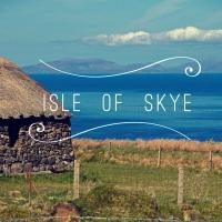 Cosa vedere sull'Isola di Skye, l'isola più famosa della Scozia: 16 luoghi da non perdere!