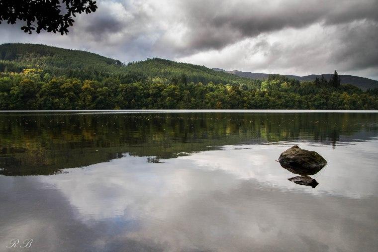 Loch_Faskally_BeatriceRoat