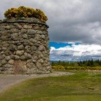 Culloden, l'ultima battaglia per la libertà della Scozia