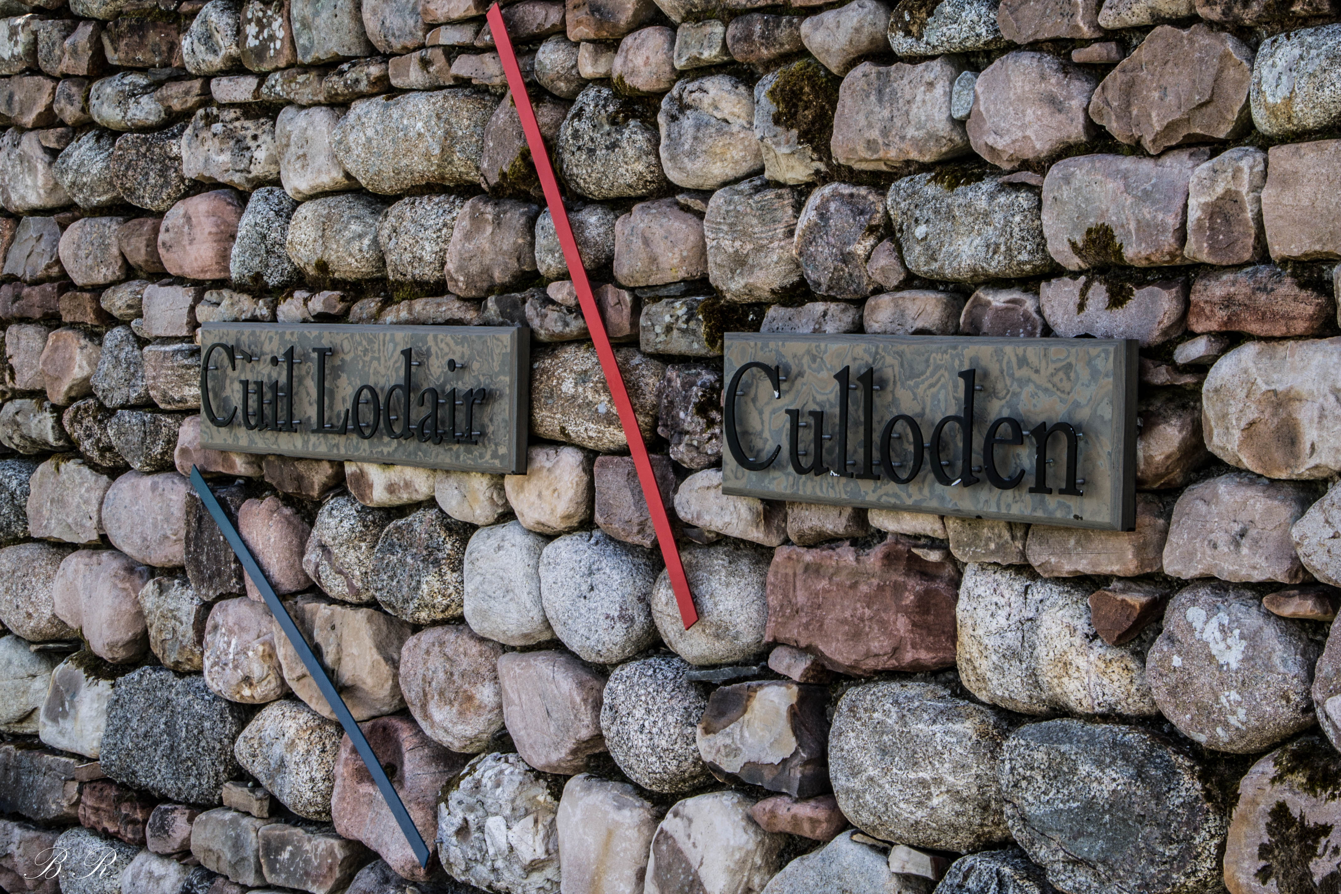 Culloden