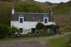 Kerrera-Scozia-nel-cuore-della-scozia-BeatriceRoat