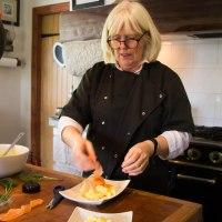Scottish Breakfast, la colazione dei campioni!