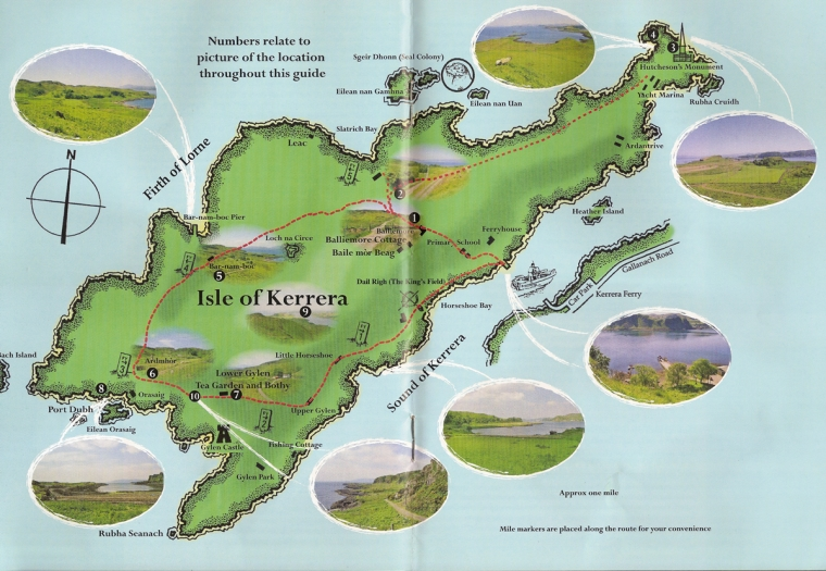 Walk-Kerrera-map.jpg