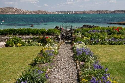 Iona-Scozia-Nel-Cuore-della-Scozia-BeatriceRoat