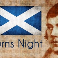 Burns Night in Scozia: ricordando Robert Burns, il bardo scozzese, tra haggis, musica e danze tipiche