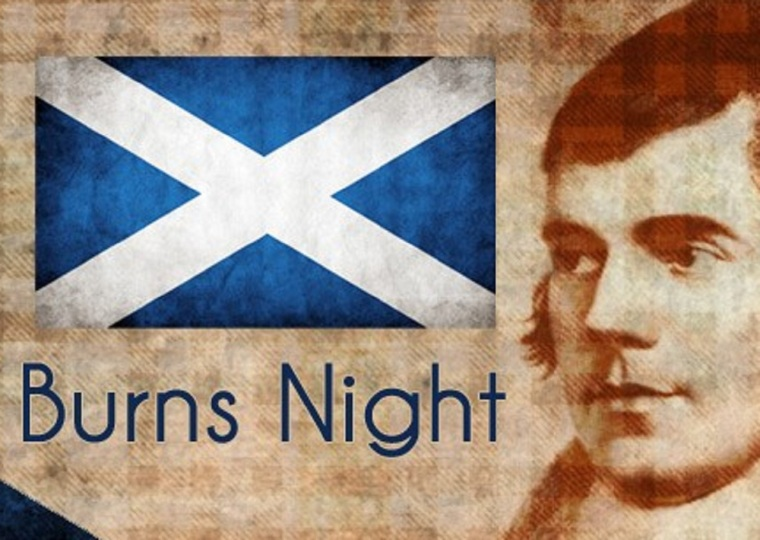 resized-burns-night-featured-image