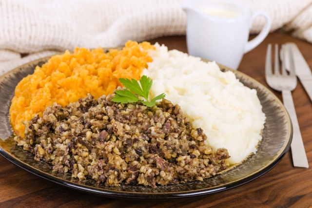 shutterstock-haggis-neeps-tatties-low-res-lge-image1