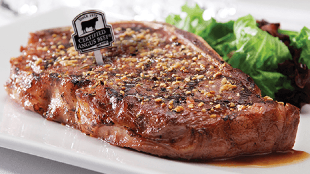 certified-angus-beef-steak