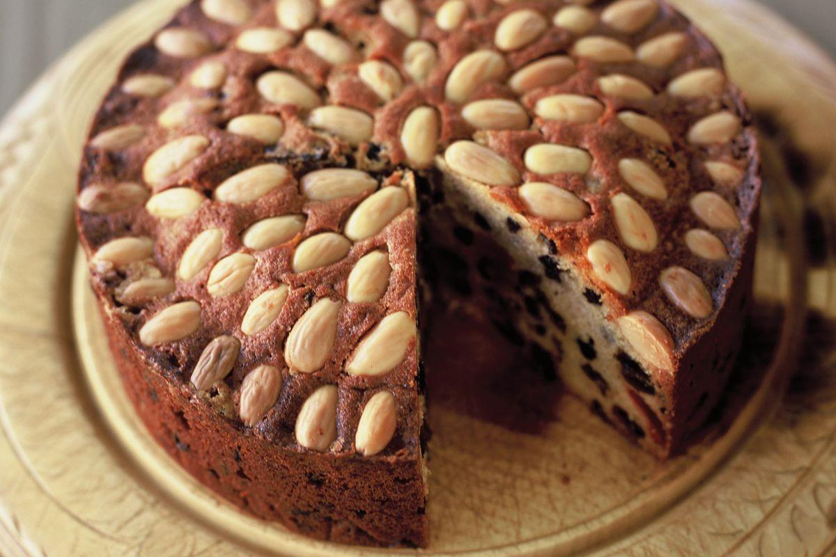 dundee-cake-10249-1