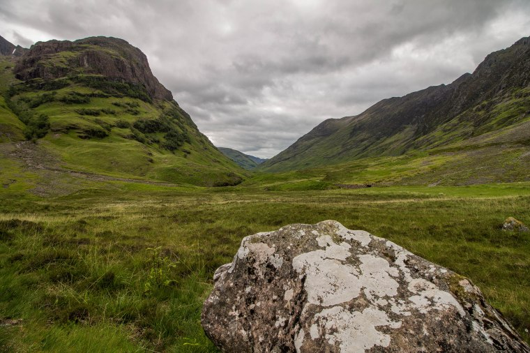 Glencoe-Scotland-BeatriceRoat