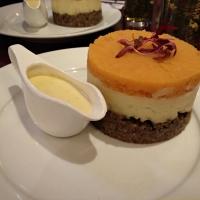 Cos'è l'haggis, piatto tipico scozzese e come prepararlo a casa