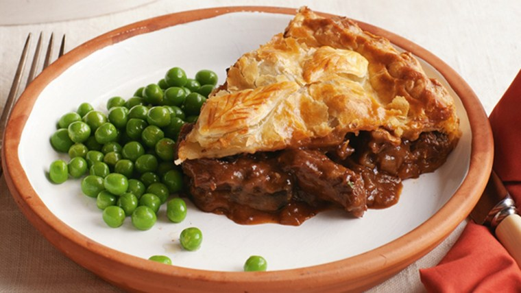steak-pie-1600x1200