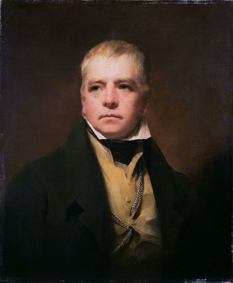 1200px-sir_henry_raeburn_-_portrait_of_sir_walter_scott
