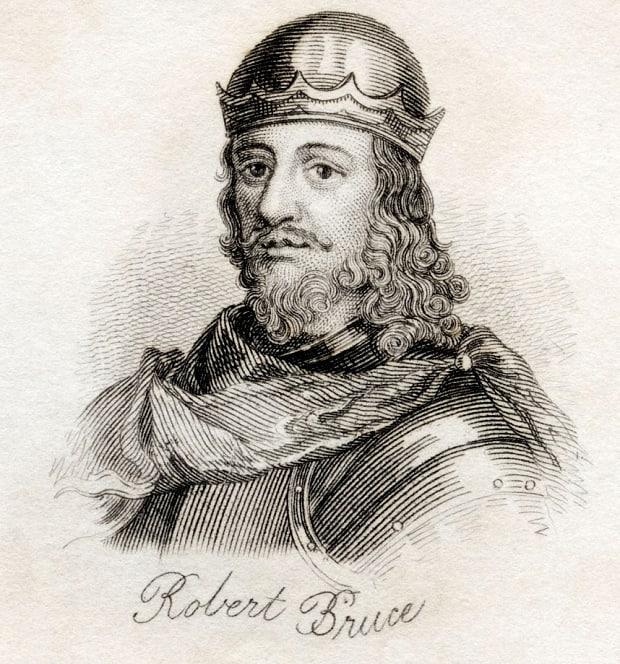 robert-the-bruce-_3599359b