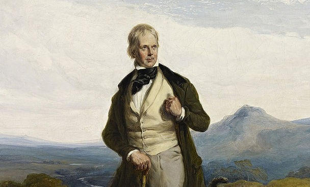 sir_william_allan_-_sir_walter_scott_1771_-_1832-_novelist_and_poet_-_google_art_project-608x366