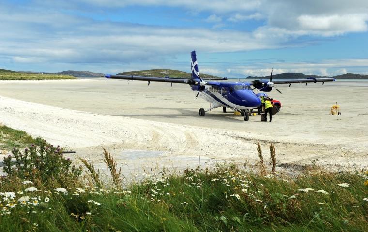 B18_Barra Airport.jpg
