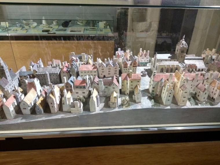 Edimburgo-Scozia-Edinburgh-Museum-Nel cuore della Scozia-BeatriceRoat