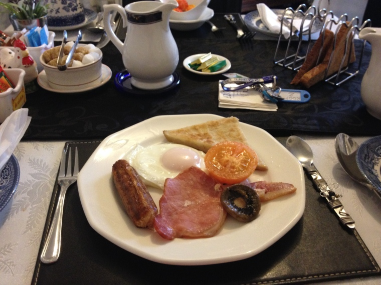 Scottish_Breakfast_BeatriceRoat