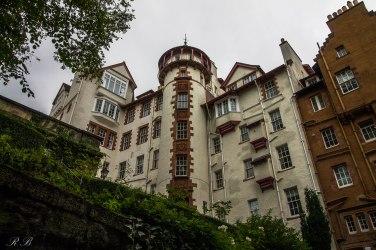 RamseyGarden-Edimburgo-Mound-Scozia-Nelcuoredellascozia-BeatriceRoat