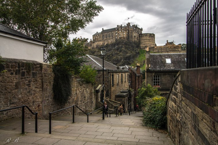 Vennel_Edinburgh_BeatriceRoat